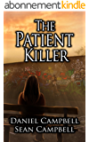 The Patient Killer (A DCI Morton Crime Novel Book 4) (English Edition)