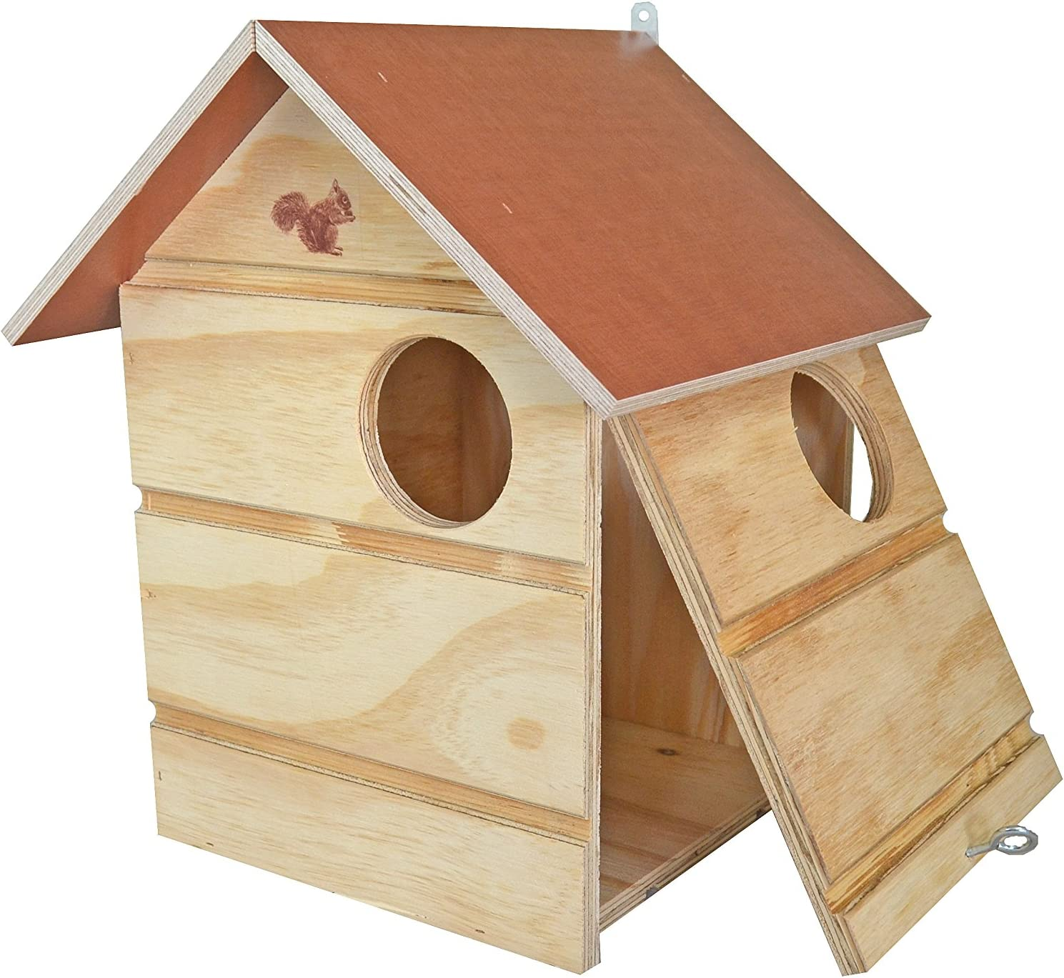 pet squirrel houses blogs workanyware co uk u2022 rh blogs workanyware co uk