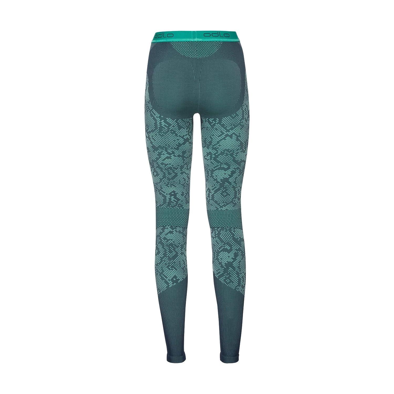 Odlo Legging Blackcomb Evolution Warm pour Femme