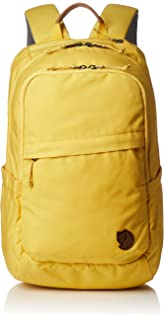 Amazon.com  Fjallraven - Kanken Classic Backpack for Everyday 8c5ae88a7ac54