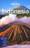 Indonesia (Guide EDT/Lonely Planet)
