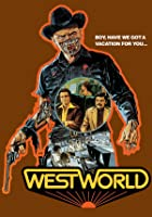 'Westworld' from the web at 'https://images-na.ssl-images-amazon.com/images/I/81BK0+cqaKL._UY200_RI_UY200_.jpg'