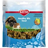 Kaytee Forti-Diet Pro Health Healthy Bits Rabbit, Guinea Pig and Chinchilla Treat