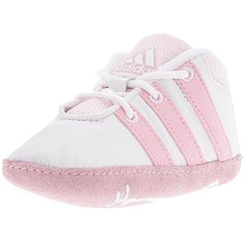 baby schuhe adidas weiß