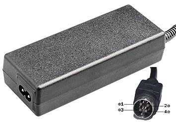 HP L1720 MONITOR TREIBER HERUNTERLADEN