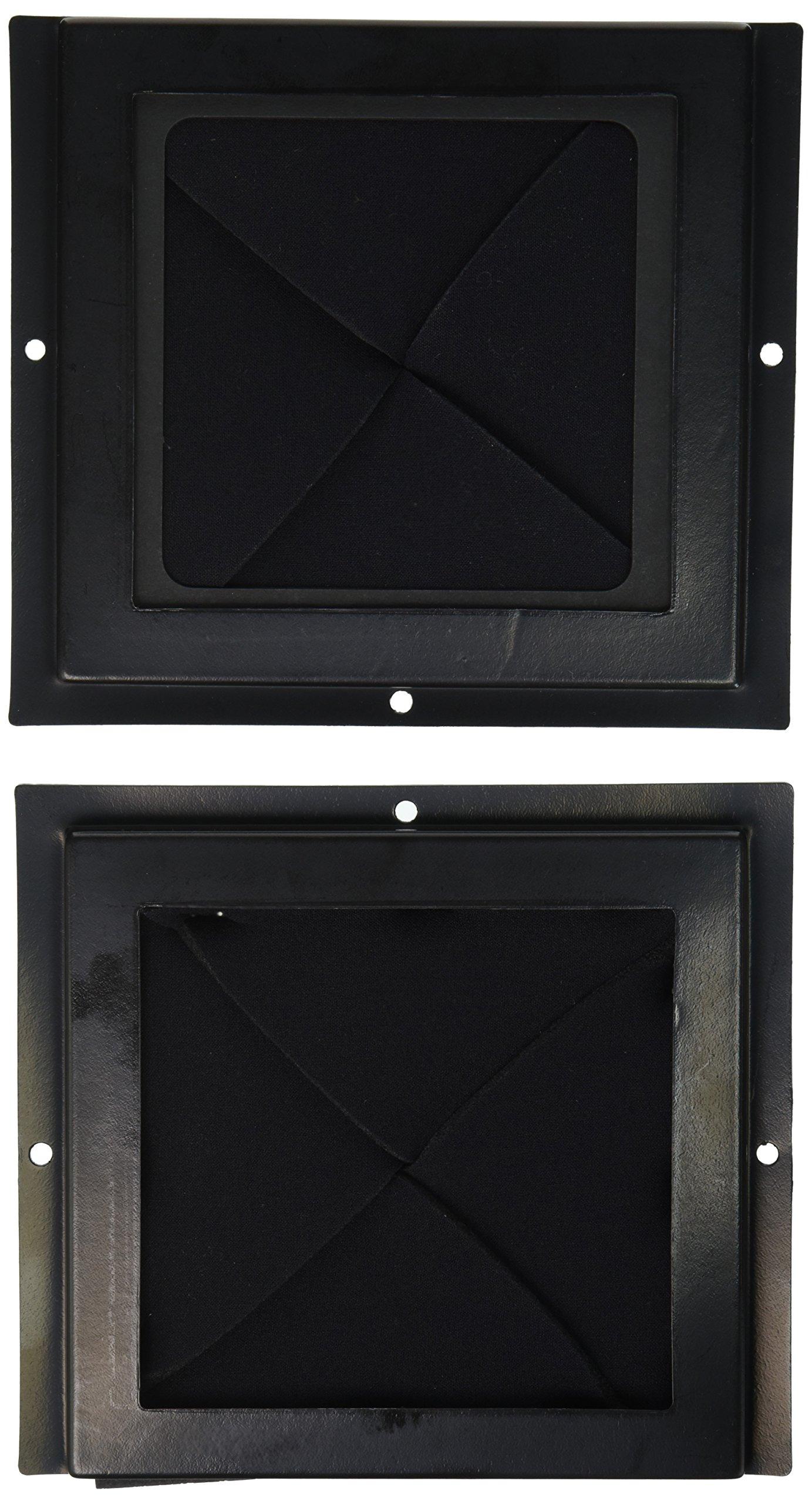 Dentsply Rinn 530261 Chairside Darkroom Sleeve Set