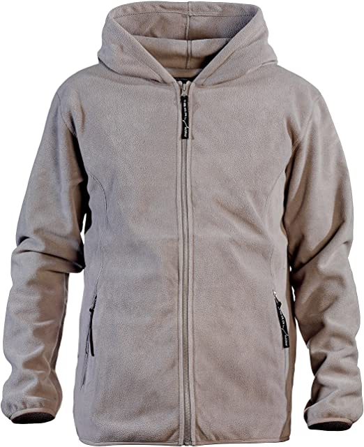 fleece jacke herren outdoor