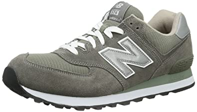 new balance running ml574