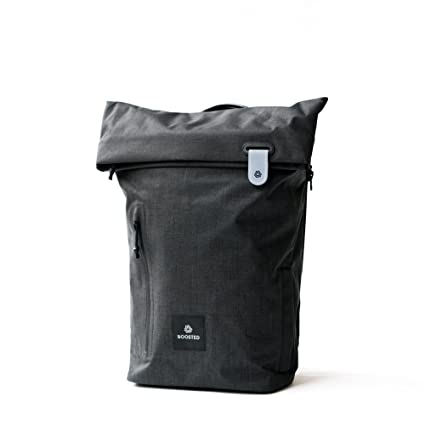 amazon com boosted backpack sports outdoors