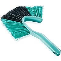 Leifheit Dusty - Cepillo para Quitar el Polvo
