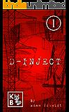 D-INJECT Vol. 1