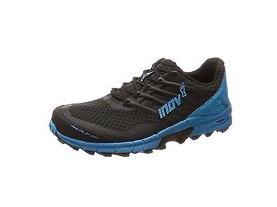 Inov-8 Trailtalon 290 Zapatillas de trail running: Amazon.es: Zapatos y complementos