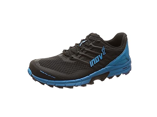 Inov8 Trail Talon 290 Zapatilla De Correr para Tierra: Amazon.es ...