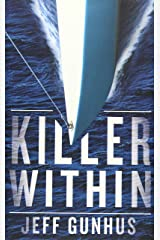 Killer Within Paperback