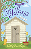 Ivy Lane: Part 2: Summer