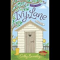 Ivy Lane: Part 2: Summer