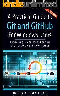 Amazon com: Pro Git eBook: Scott Chacon, Ben Straub, Ben Straub
