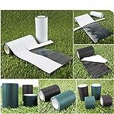 OUNONA Artificial Grass Tape Self-adhesive