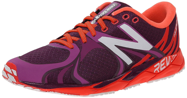 best loved 6f294 2436e Amazon.com | New Balance Women's W1400V3 Comp Running Shoe ...