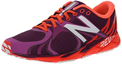 new balance women's 1400 road racing flats