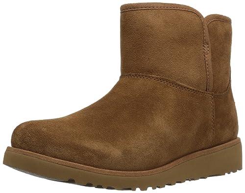 55966926eef UGG Girl's K KATALINA II Pull-On Boots: Amazon.ca: Shoes & Handbags
