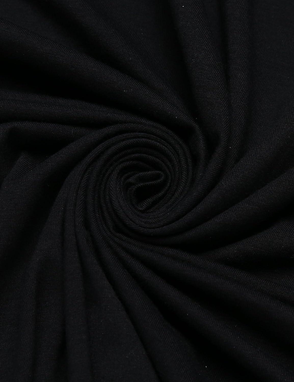 COOFANDY Mens Ruffle Shawl Collar Cardigan Sleeveless Open Front Vest Lightweight Cotton Long Length Drape Cape