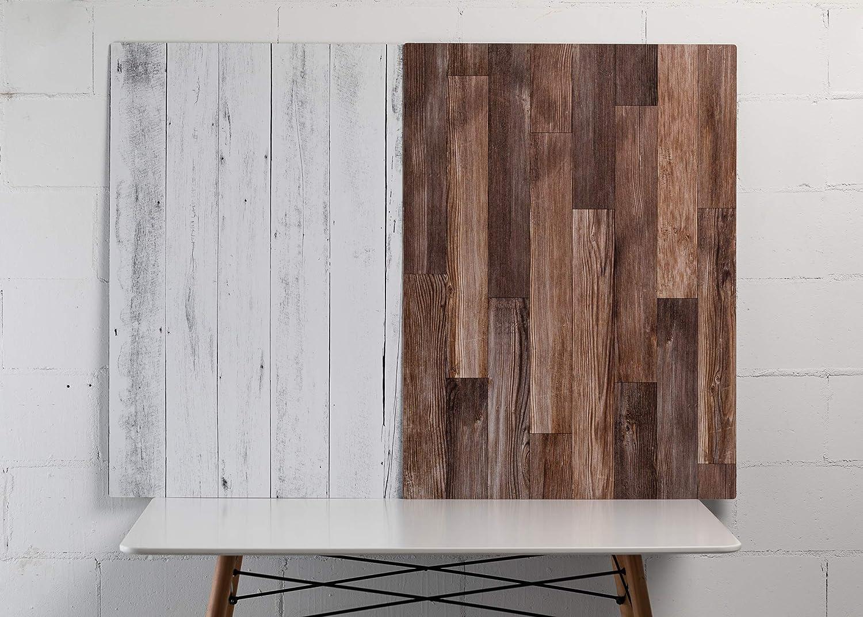 Duo Board XL - 30