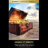 Treasure Island (Classic Literature)
