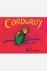 Corduroy (Spanish Edition) Kindle Edition