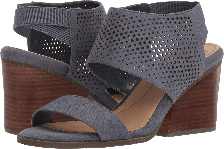 Scholls Shoes Womens Jasmin Sandal Dr