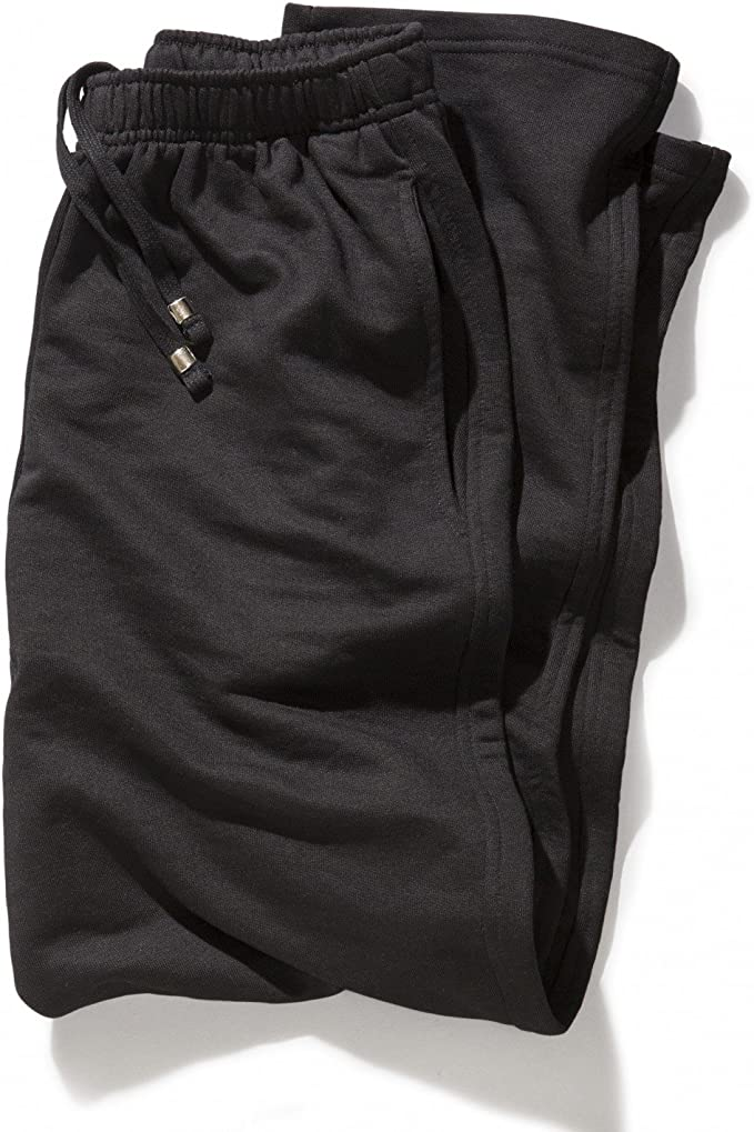 oodji Ultra Camiseta Basica Entallada (Pack De 3) Mujer: Amazon.es ...
