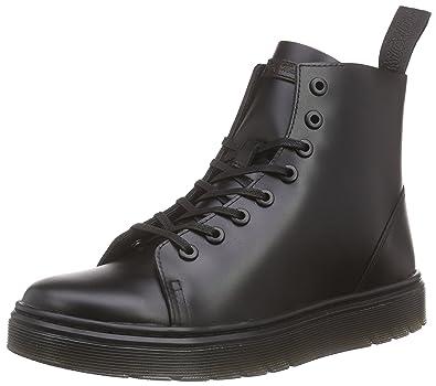 Dr Martens Men's Talib Brando Chukka Boot black 12 UK/13 M US R16739001 Mens