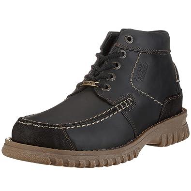 finest selection b2eaf b8645 camel active Cuba GTX 13 126.13.01 Herren Boots