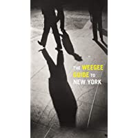 Weegee Guide To New York
