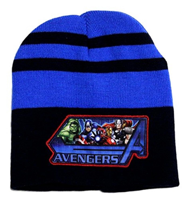 f62ed62e167 Amazon.com   Granny s Best Deals (C) Marvel Comics Avengers Incredible  Hulk