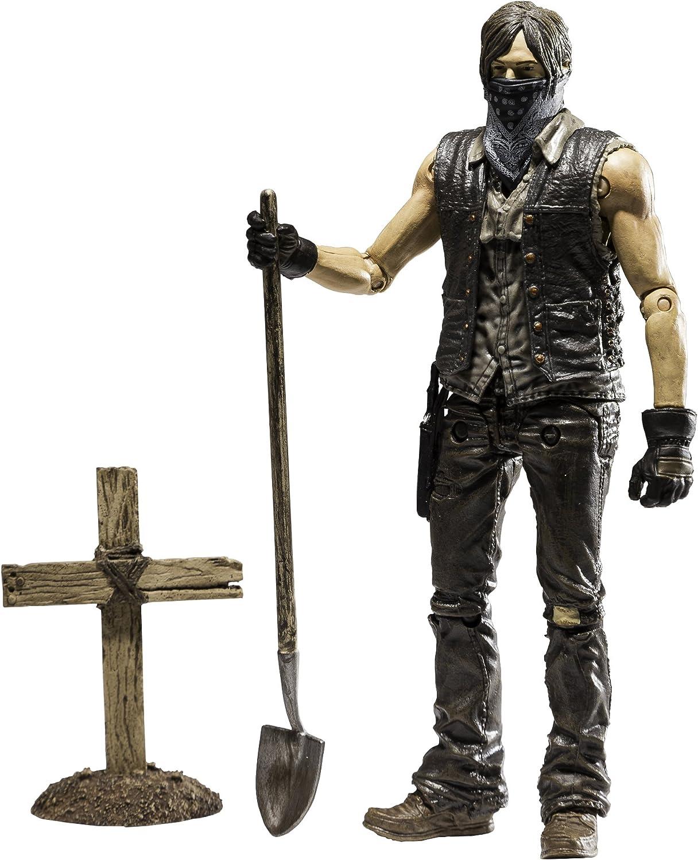 Figuren Walking Dead