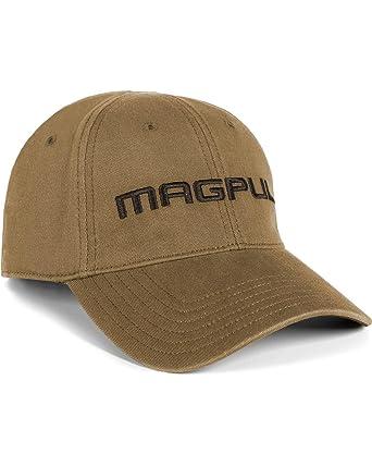 low crown baseball caps men core cover cap beige khaki royal high