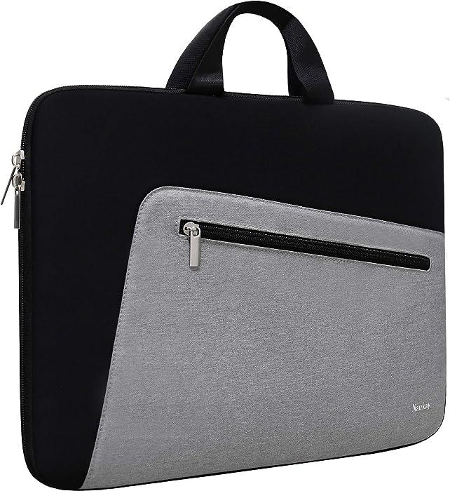 Top 10 Carcasa Laptop Dell Inspiron 15 3552