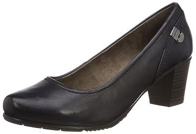 Handtaschen Jana Pumps Damen amp; Schuhe 22404 0wOqw1