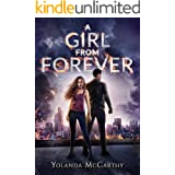 A Girl From Forever