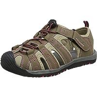 Gola Alp648, Chaussures de Fitness Femme