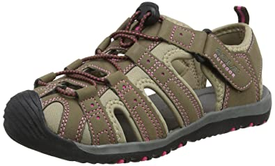 865bf9facb54 Gola Women s Alp648 Hiking Sandals  Amazon.co.uk  Shoes   Bags