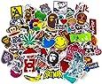 Stickerfactory (Lot de 100) Lo