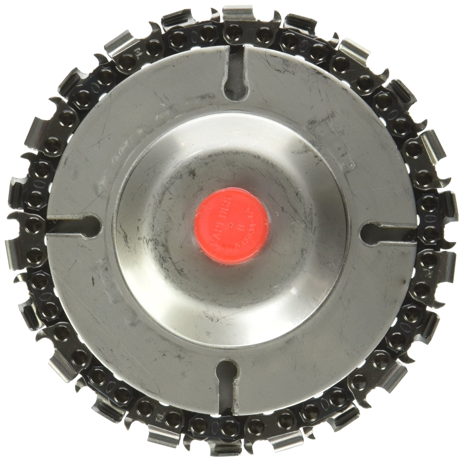 King Arthur's Tools 45822 Lancelot 22 Tooth, 5/8'' Center Hole