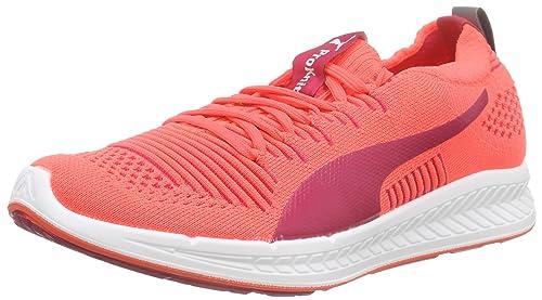 Puma Women s Ignite Proknit WN s Running Shoes 878561adb