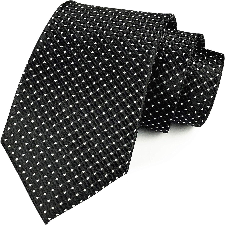 Men Simple Gift Classic Twill Tie Clip Wedding Party Necktie Clasps Accessories
