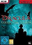 Dracula  - Collectors Edition (Teil 1-5)