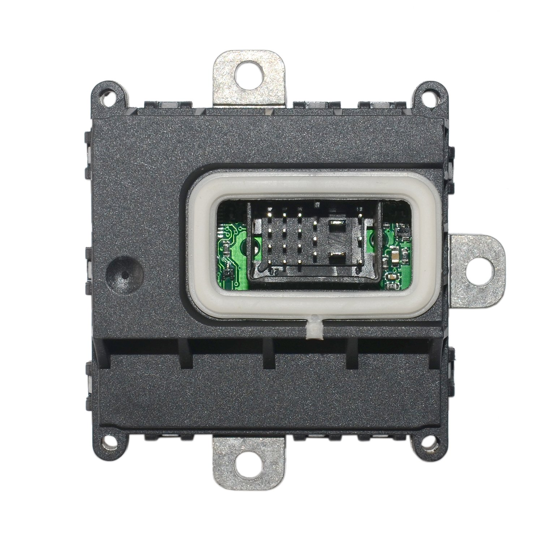 Module de virage pour phares au x/énon Module de puissance AFS 7189312 63127934836