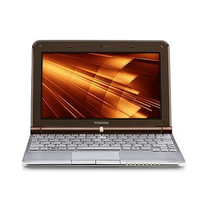 amazon com toshiba mini nb305 n440bn 10 1 inch netbook java brown rh amazon com Toshiba NB305 N310 Troubleshooting Toshiba NB305 Specs