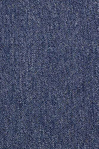 Home Queen Indoor Outdoor Oversize Violet Color – 12 x 19 Area Rugs